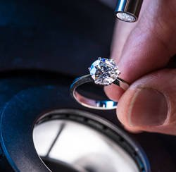 Jewelry Appraisals: What to Know