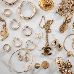 Tips for Selling Your Gold Jewelry