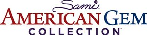 American Gem Collection™ Logo
