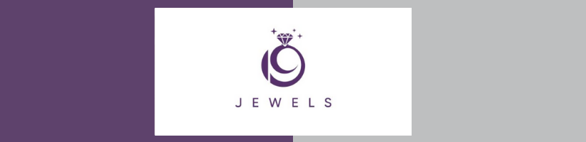19 Jewels Sale