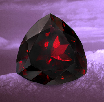 /media/uploads/American-Gems/arizona-anthills-garnet.jpg