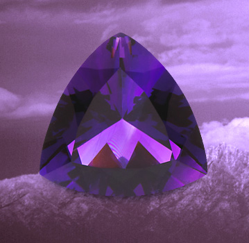 /media/uploads/American-Gems/arizona-four-peaks-amethyst.jpg