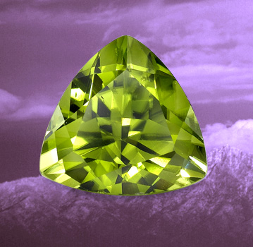 /media/uploads/American-Gems/arizona-peridot.jpg